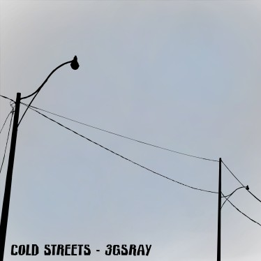 coldstreets1